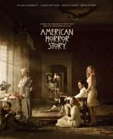 American-Horror-Story-Season-1-Full-Cast-Poster-american-horror-story-25996154-406-500