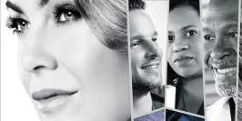 greys-anatomy-season-14-where-watch-online-poster-meredith-grey-alex-karev