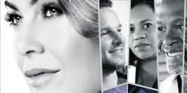 greys-anatomy-season-14-where-watch-online-poster-meredith-grey-alex-karev