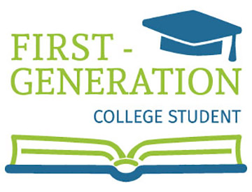 Frist gen, Center for First-generation Student Success - NAS
