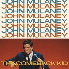 https://www.amazon.com/Comeback-Kid-Suite-Jon-Brion/dp/B071L3D9M1