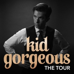 https://www.dpacnc.com/events/detail/john-mulaney-kid-gorgeous