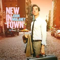 http://www.phawker.com/2015/05/14/qa-w-comedian-john-mulaney-ex-snl-writer-stefon-co-creator-couldbe-tv-sitcom-star/