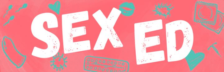sex-ed-banner2