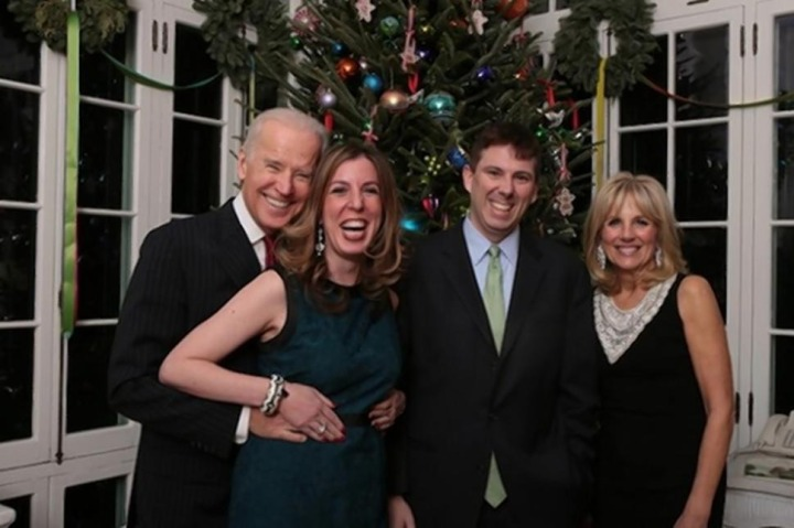 17-joe-biden-amy-parnes.w710.h473.2x