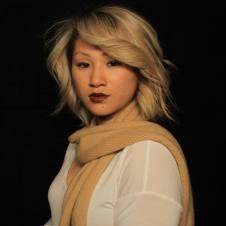 Jillian Tofukuji